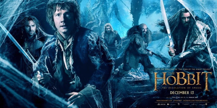hobbit_the_desolation_of_smaug_banner