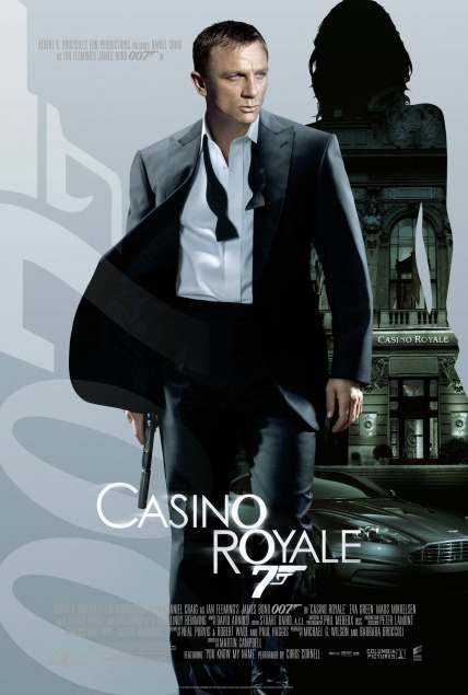 casion-royale-movie-poster