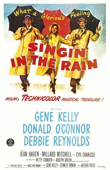 singin_in_the_rain_xlg