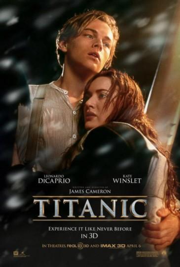 titanic_ver6