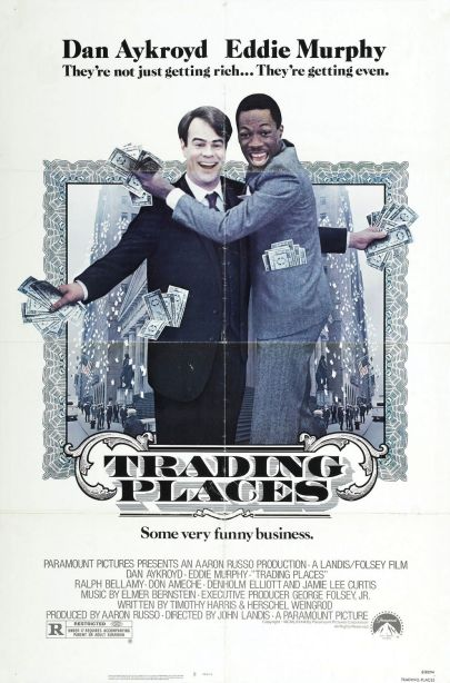 trading_places_xlg