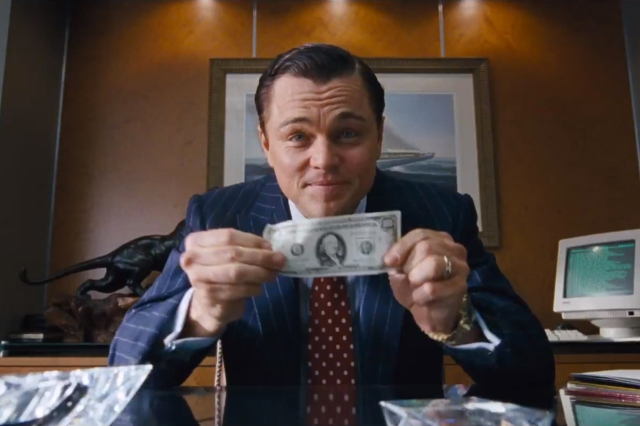 the wolf of wall street_still