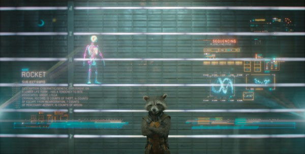 guardians-of-the-galaxy-rocket-raccoon1