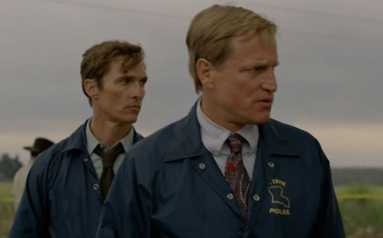 True-Detective-Cohle-and_Hart