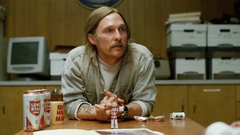 True-Detective-Rust_Cohle
