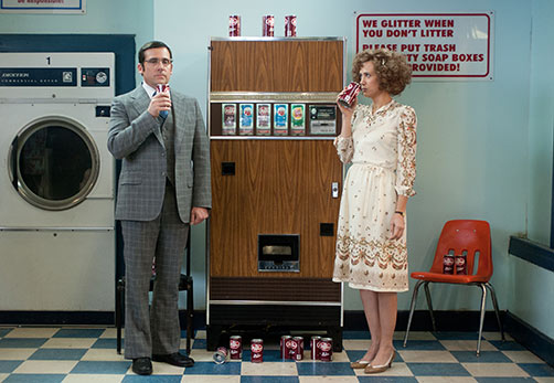 anchorman-2-brick