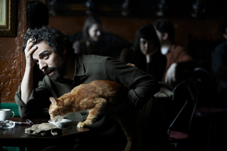 Inside-Llewyn-Davis-Llewyn-and-Cat