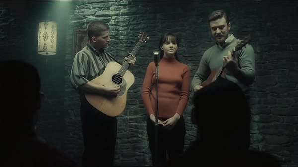Inside-Llewyn_Davis-Folk-Music