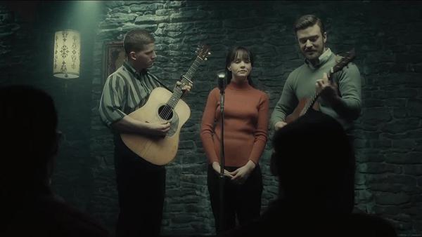Inside-Llewyn_Davis-Folk-Music