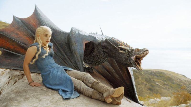 game-of-thrones-season-4-dragon-dany