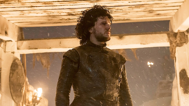 Game-of-Thrones-Season-4-Jon-Snow