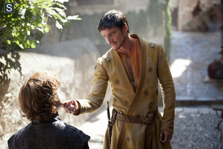 Game-of-Thrones-Season-4-Prince-Oberyn
