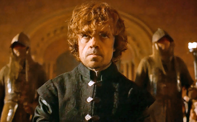 Game-of-Thrones-Season-4-Tyrion