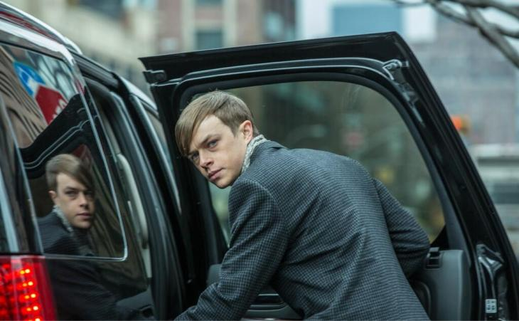the-amazing-spider-man-2-harry-osborn