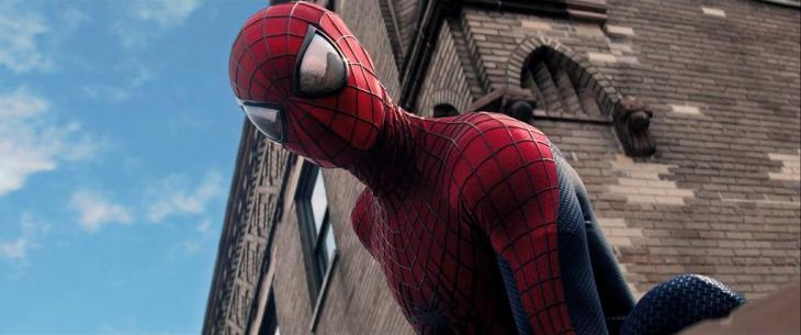 the-amazing-spider-man-2-spider-man