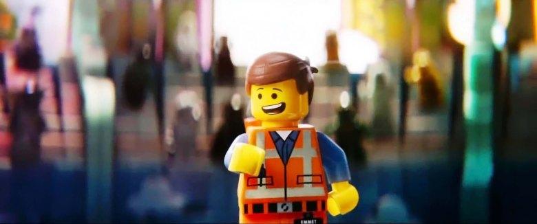 The-LEGO-Movie-Emmet