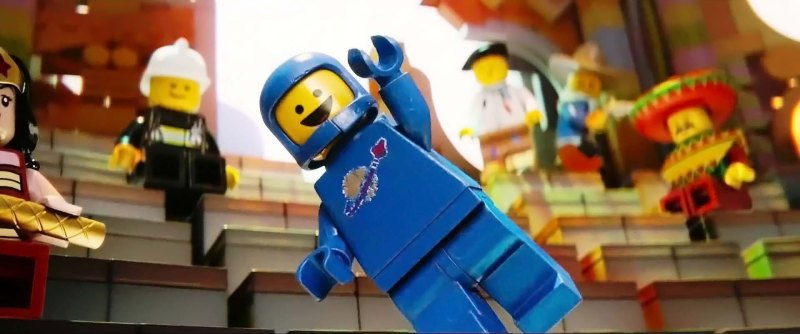 the-lego-movie-benny
