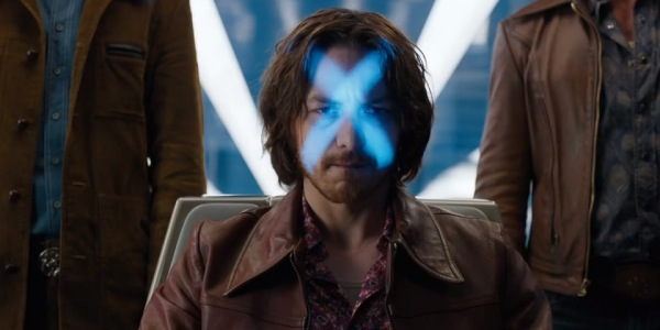 x-men-days-of-future-past-charles