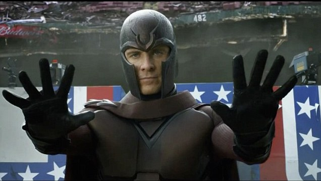 x-men-days=of-future-past-magneto