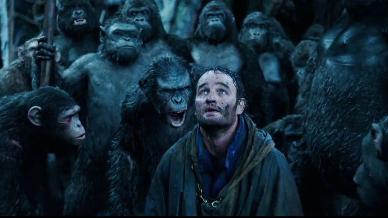 dawn-of-the-planet-of-the-apes-malcolm