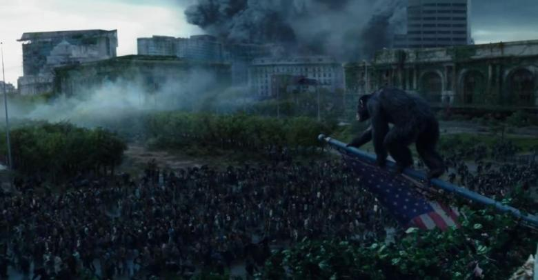dawn-of-the-planet-of-the-apes-war
