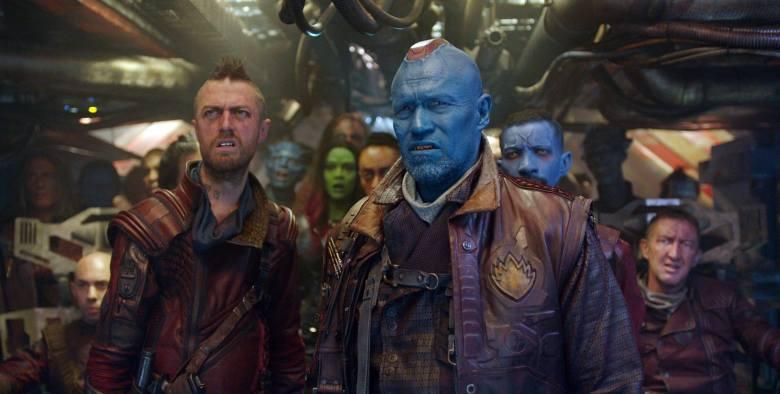 Guardians-of-the-Galaxy-Yondu