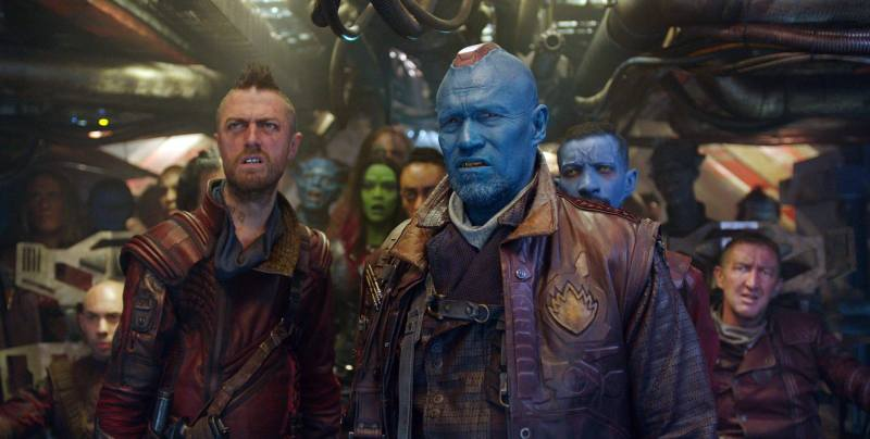 Guardians-of-the-Galaxy-Yondu