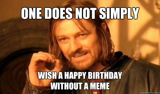 happy-birthday-LOTR