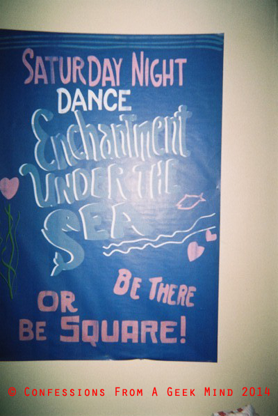 Secret-Cinema-BTTF-Enchantment-Under-The-Sea
