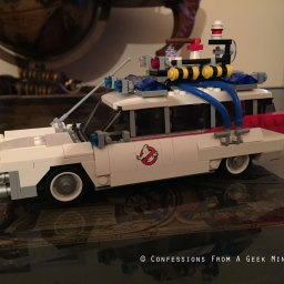 LEGO-Ghostbusters-10