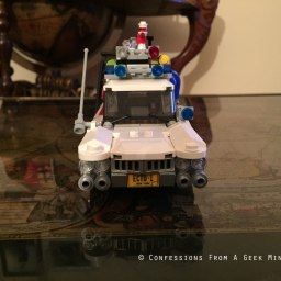 LEGO-Ghostbusters-11