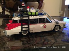 LEGO-Ghostbusters-12