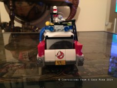 LEGO-Ghostbusters-13