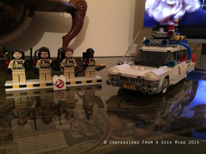 LEGO-Ghostbusters-14