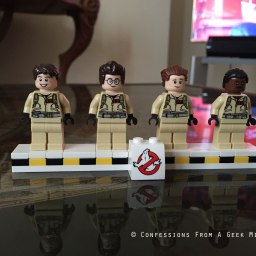 LEGO-Ghostbusters-2