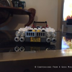 LEGO-Ghostbusters-5
