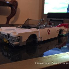 LEGO-Ghostbusters-7