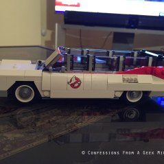 LEGO-Ghostbusters-8