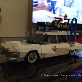 LEGO-Ghostbusters-9