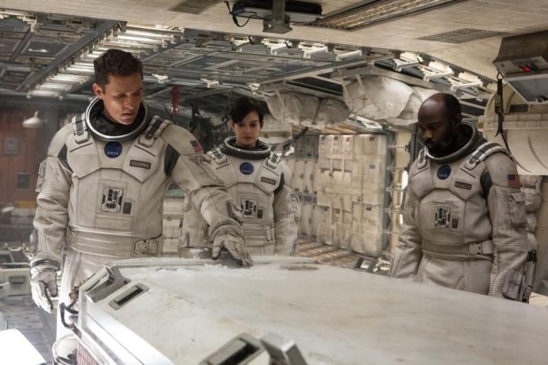 interstellar-crew