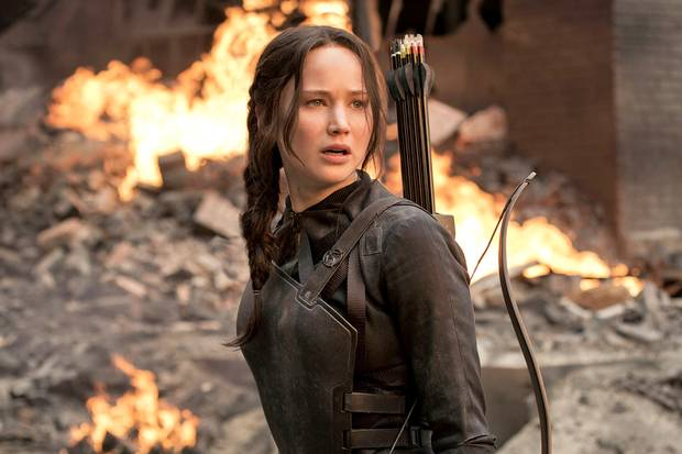 the-hunger-games-mockingjay-part-1-katniss