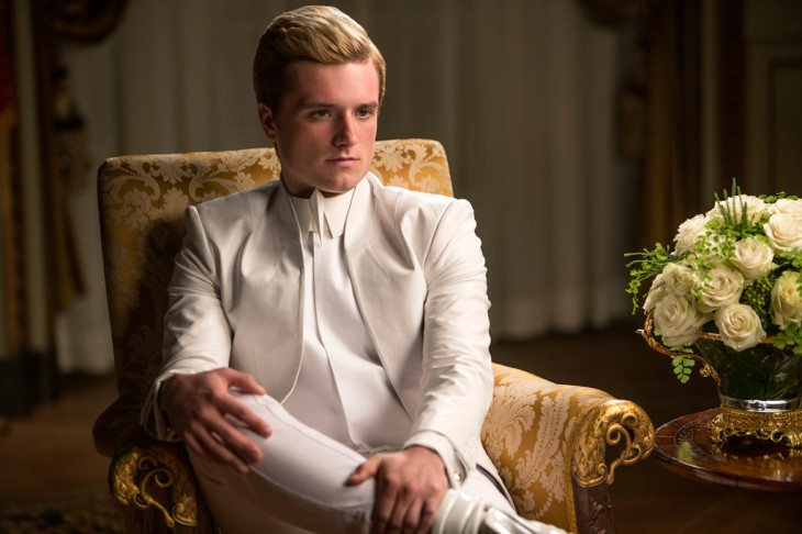the-hunger-games-mockingjay-part-1-peeta