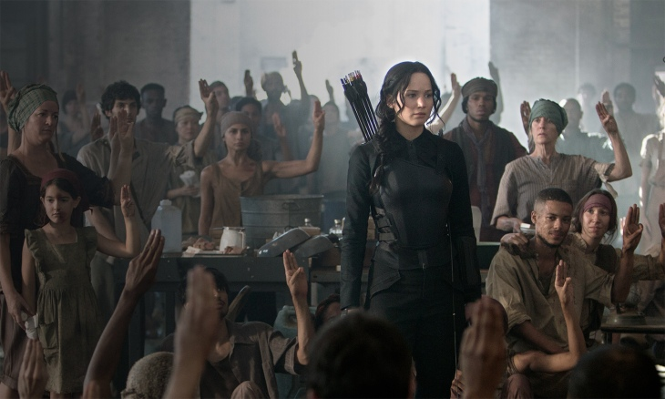 the-hunger-games-mockingjay-part-1-the-mockingjay