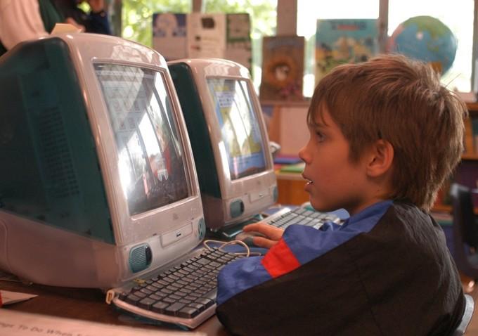 boyhood-mason-apple-computer