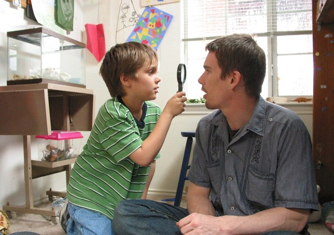 boyhood-mason-dad