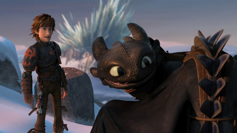 how-to-train-your-dragon-2-toothless-new-trick