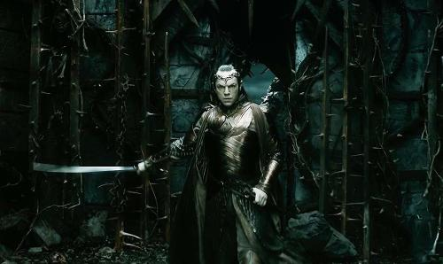 the-hobbit-the-battle-of-the-five-armies-lord-elrond