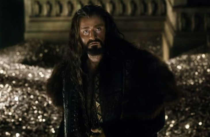 the-hobbit-the-battle-of-the-five-armies-thorin