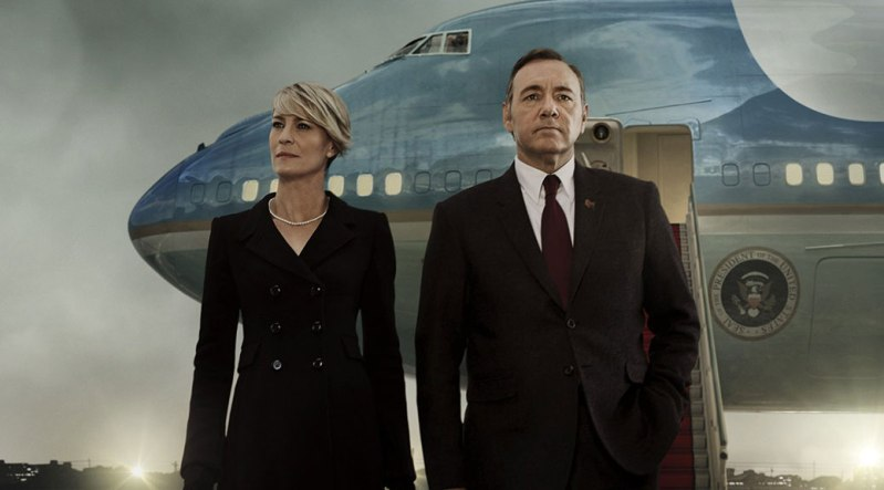 House-of-Cards-S3