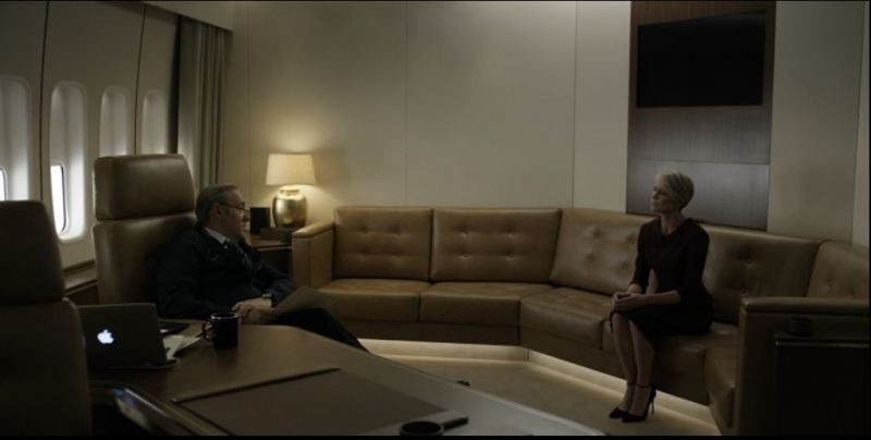 house-of-cards-s3-francis-claire